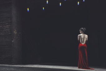 lisa_wittmann_photography_woman_backless_fine_art_red (1)