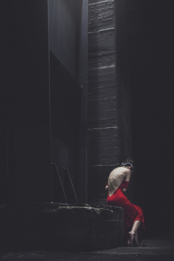 lisa_wittmann_photography_woman_backless_fine_art_red (3)