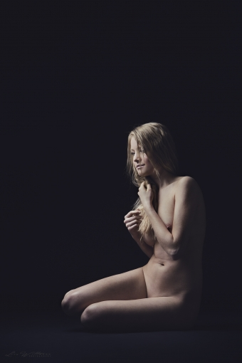 lisa_wittmann_photography_woman_nude_breast_sexy_blonde_beauty_naked (5)