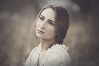 lisa_wittmann_photography_woman_portrait_vintage (2)